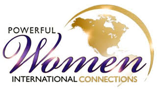 Powerful Women International Connections Blog